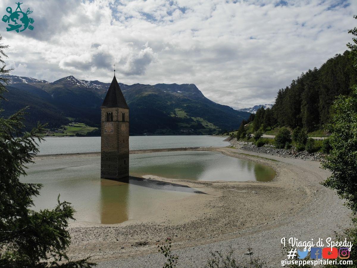 lago_di_resia_www.giuseppespitaleri.com_044