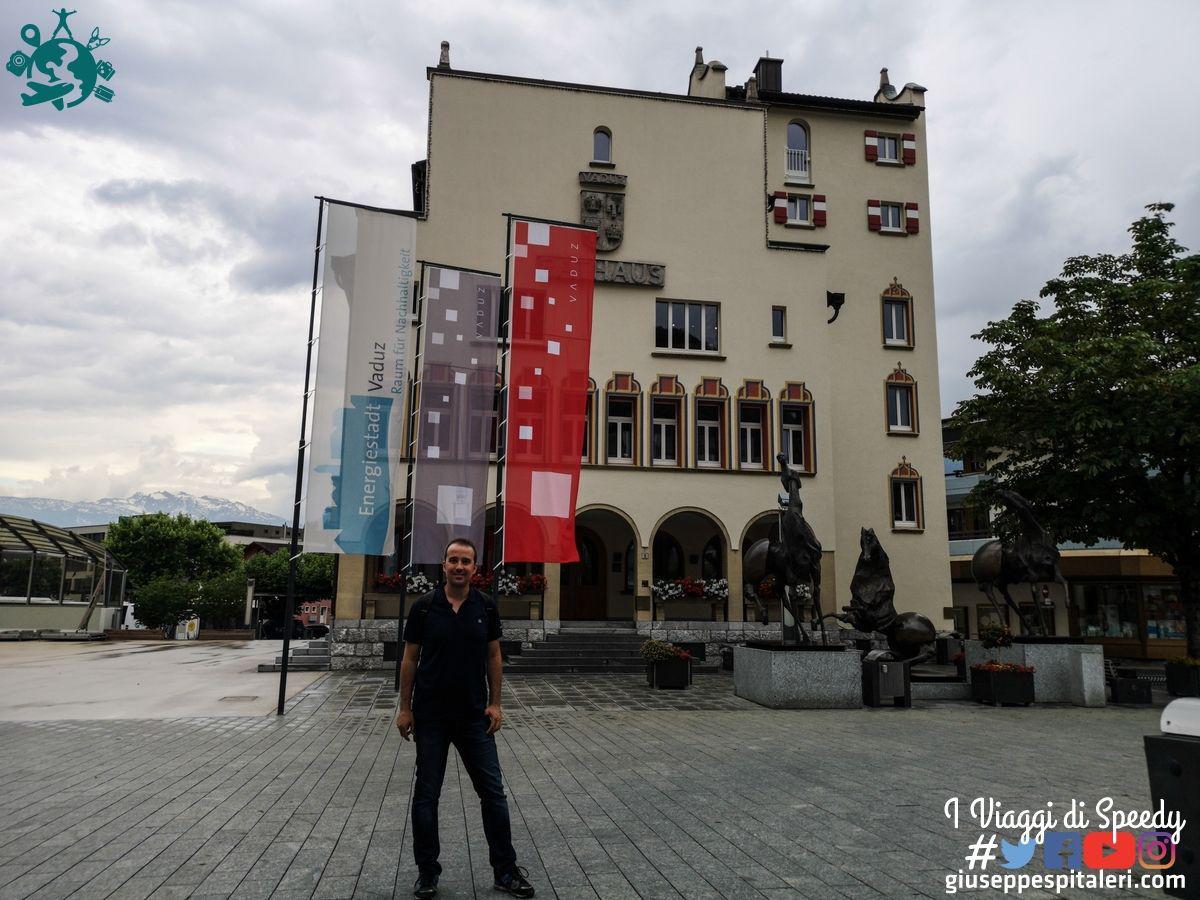 vaduz_liechtenstein_www.giuseppespitaleri.com_018