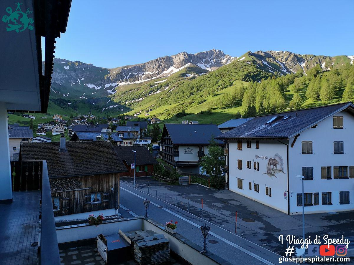 vaduz_liechtenstein_www.giuseppespitaleri.com_020