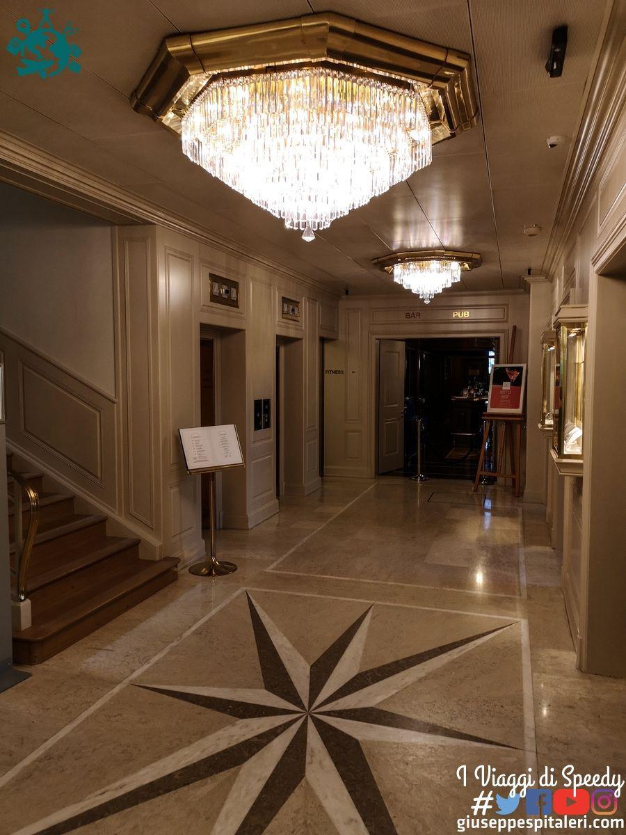 hotel_einstein_sangallo_svizzera_www.giuseppespitaleri.com_001