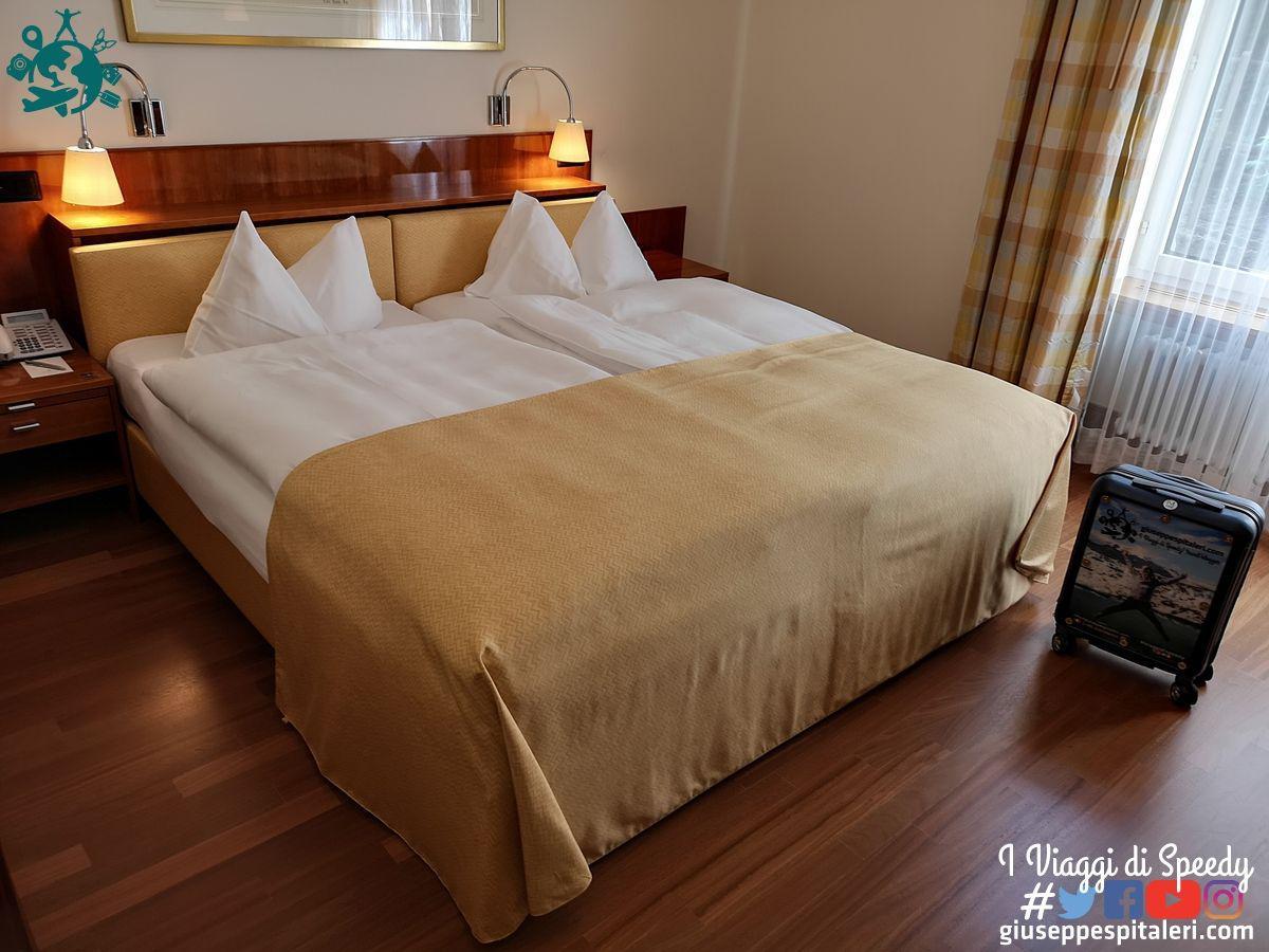 hotel_einstein_sangallo_svizzera_www.giuseppespitaleri.com_002
