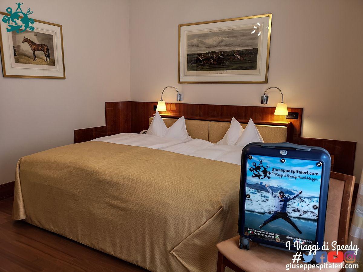 hotel_einstein_sangallo_svizzera_www.giuseppespitaleri.com_003