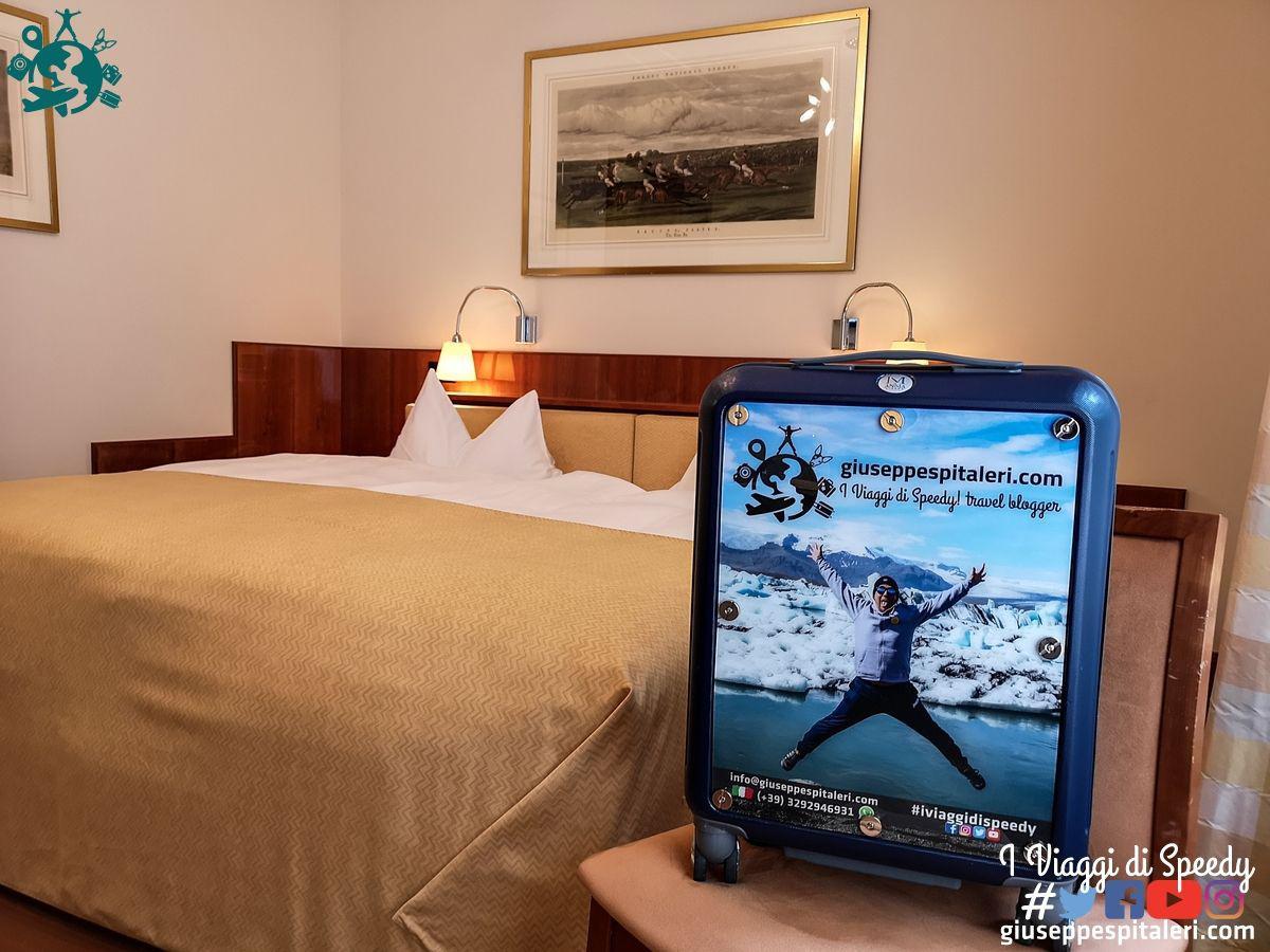 hotel_einstein_sangallo_svizzera_www.giuseppespitaleri.com_004