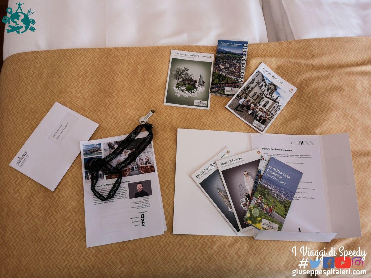 hotel_einstein_sangallo_svizzera_www.giuseppespitaleri.com_007
