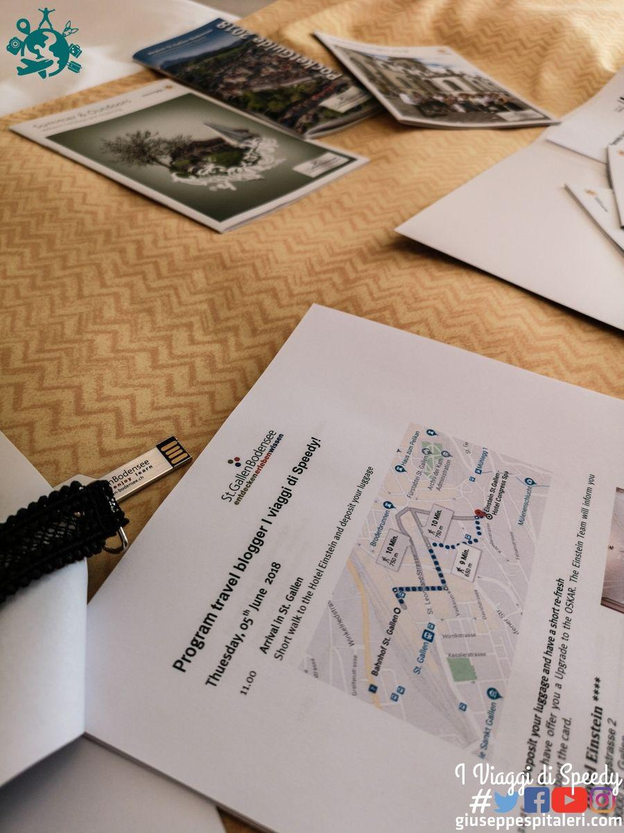 hotel_einstein_sangallo_svizzera_www.giuseppespitaleri.com_008