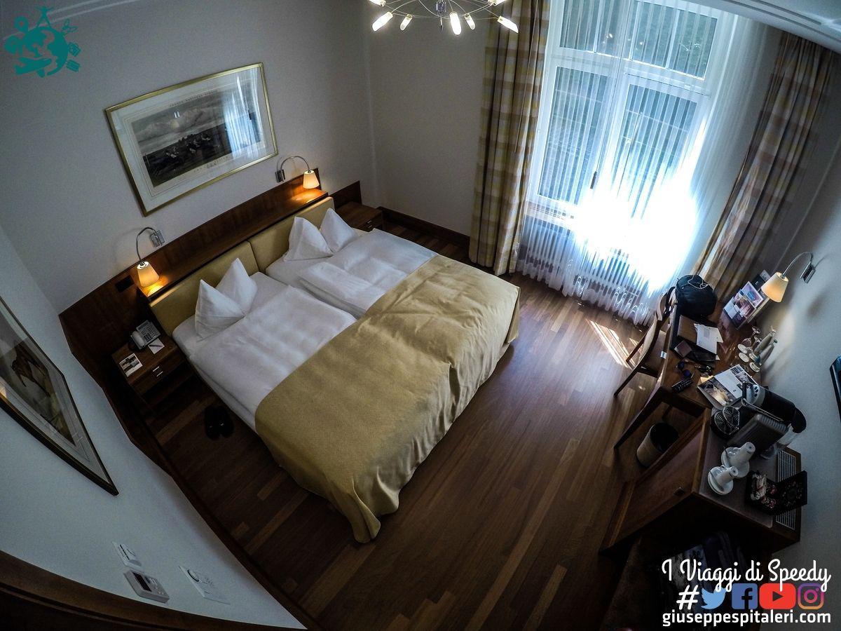 hotel_einstein_sangallo_svizzera_www.giuseppespitaleri.com_013