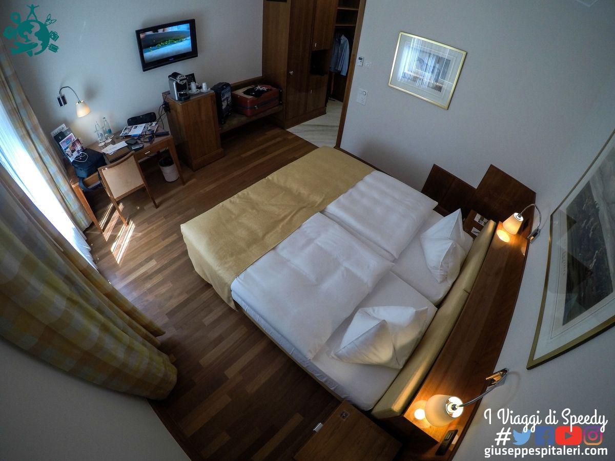hotel_einstein_sangallo_svizzera_www.giuseppespitaleri.com_014