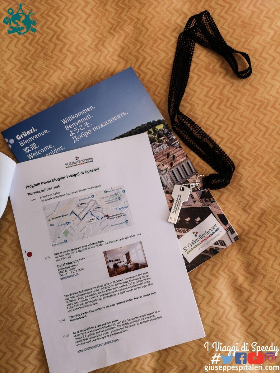 hotel_einstein_sangallo_svizzera_www.giuseppespitaleri.com_015