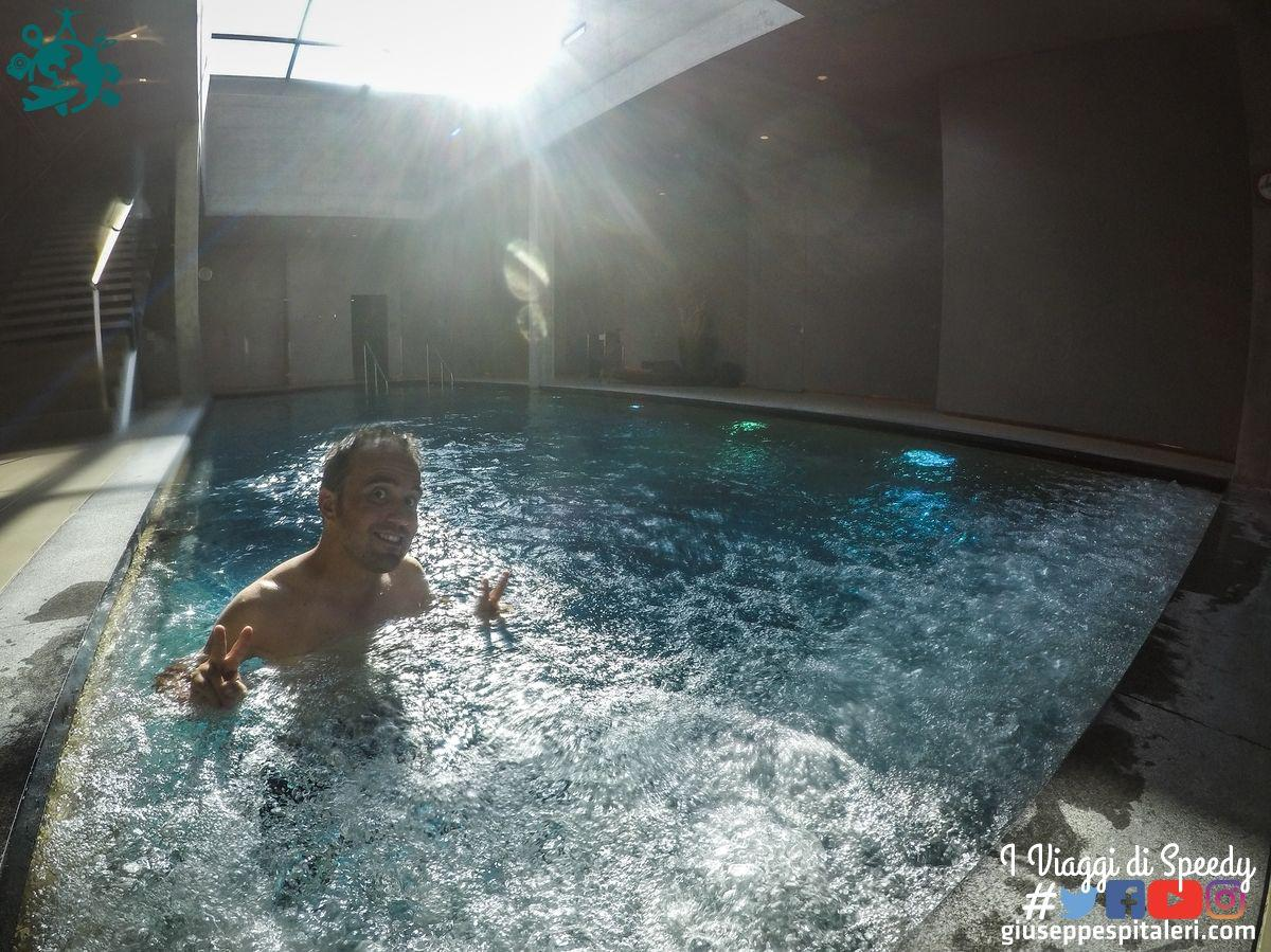 hotel_einstein_sangallo_svizzera_www.giuseppespitaleri.com_016