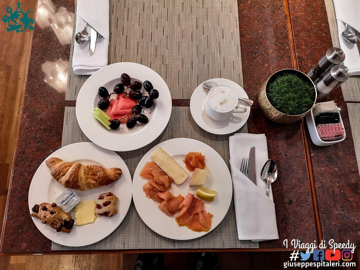 hotel_einstein_sangallo_svizzera_www.giuseppespitaleri.com_028