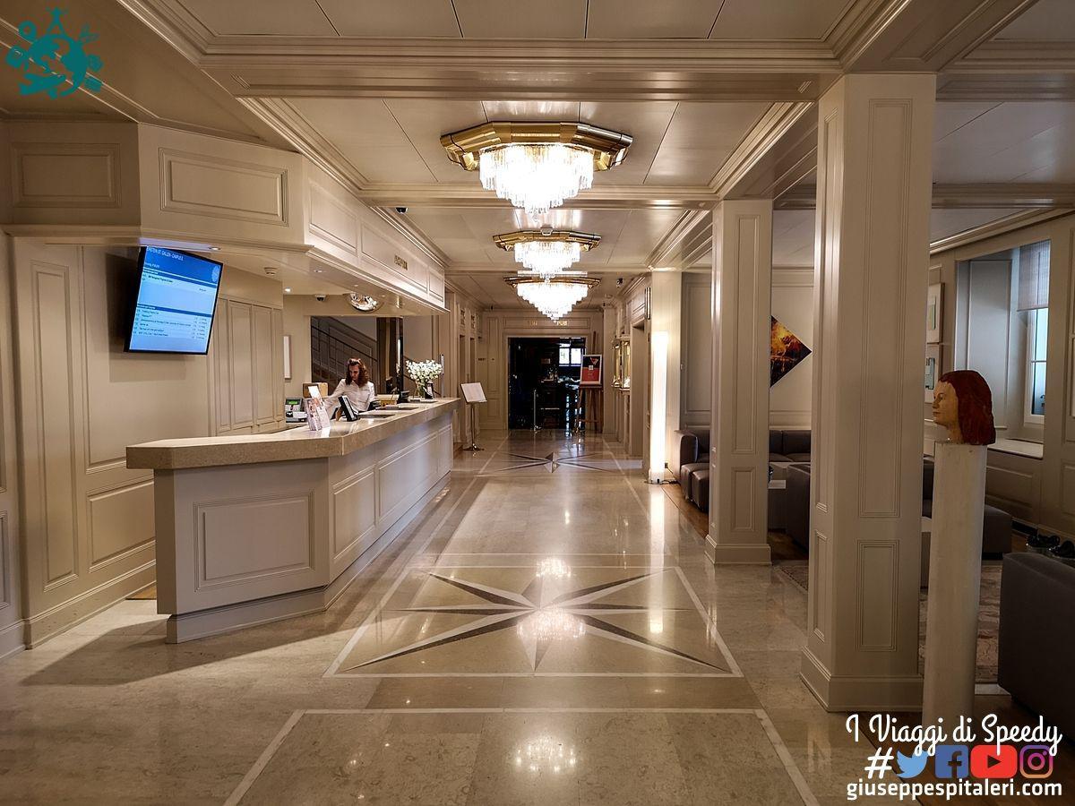 hotel_einstein_sangallo_svizzera_www.giuseppespitaleri.com_030