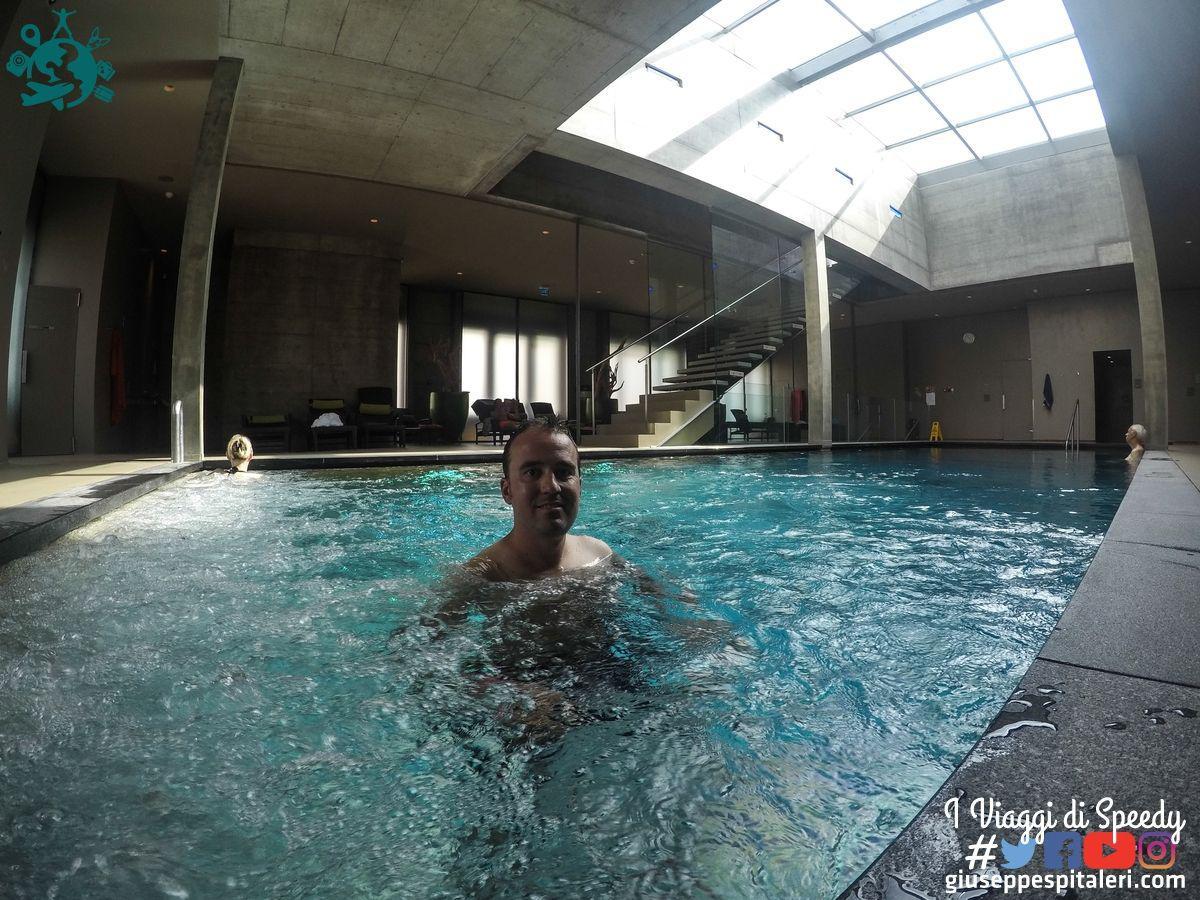 hotel_einstein_sangallo_svizzera_www.giuseppespitaleri.com_031