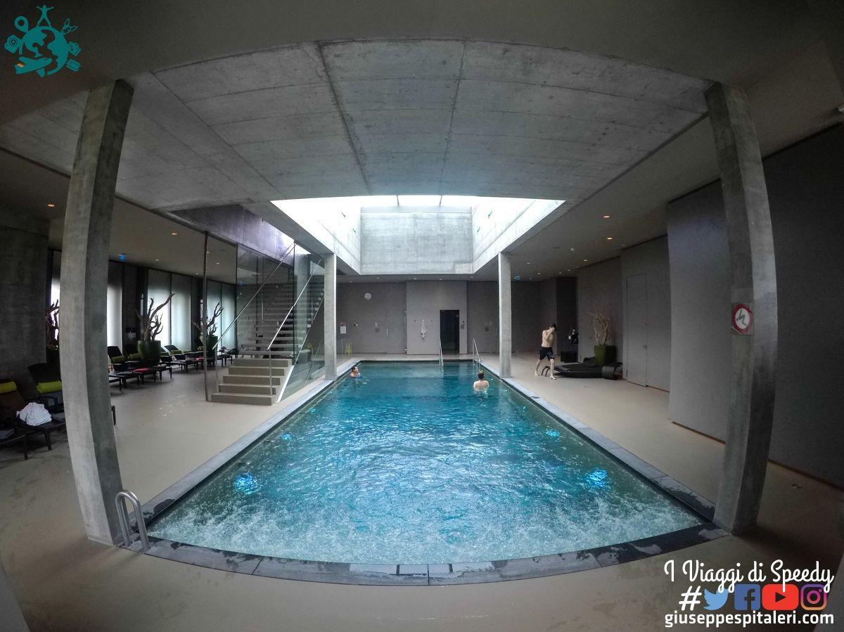 hotel_einstein_sangallo_svizzera_www.giuseppespitaleri.com_033