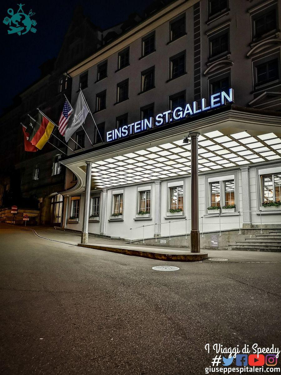 hotel_einstein_sangallo_svizzera_www.giuseppespitaleri.com_034