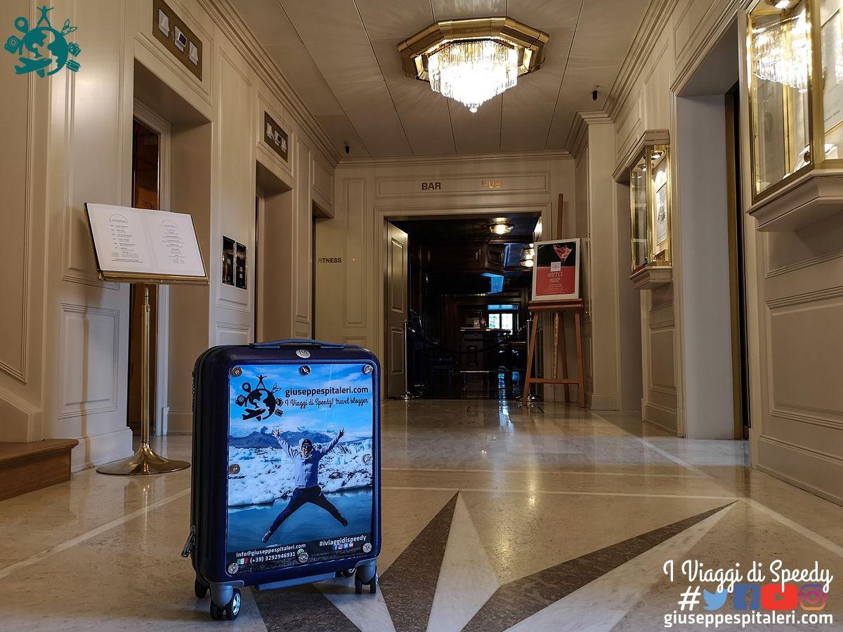 hotel_einstein_sangallo_svizzera_www.giuseppespitaleri.com_037