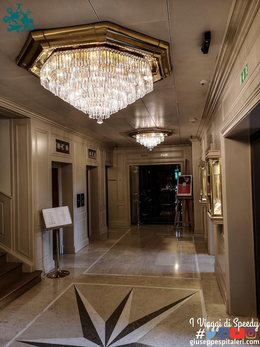hotel_einstein_sangallo_svizzera_www.giuseppespitaleri.com_038