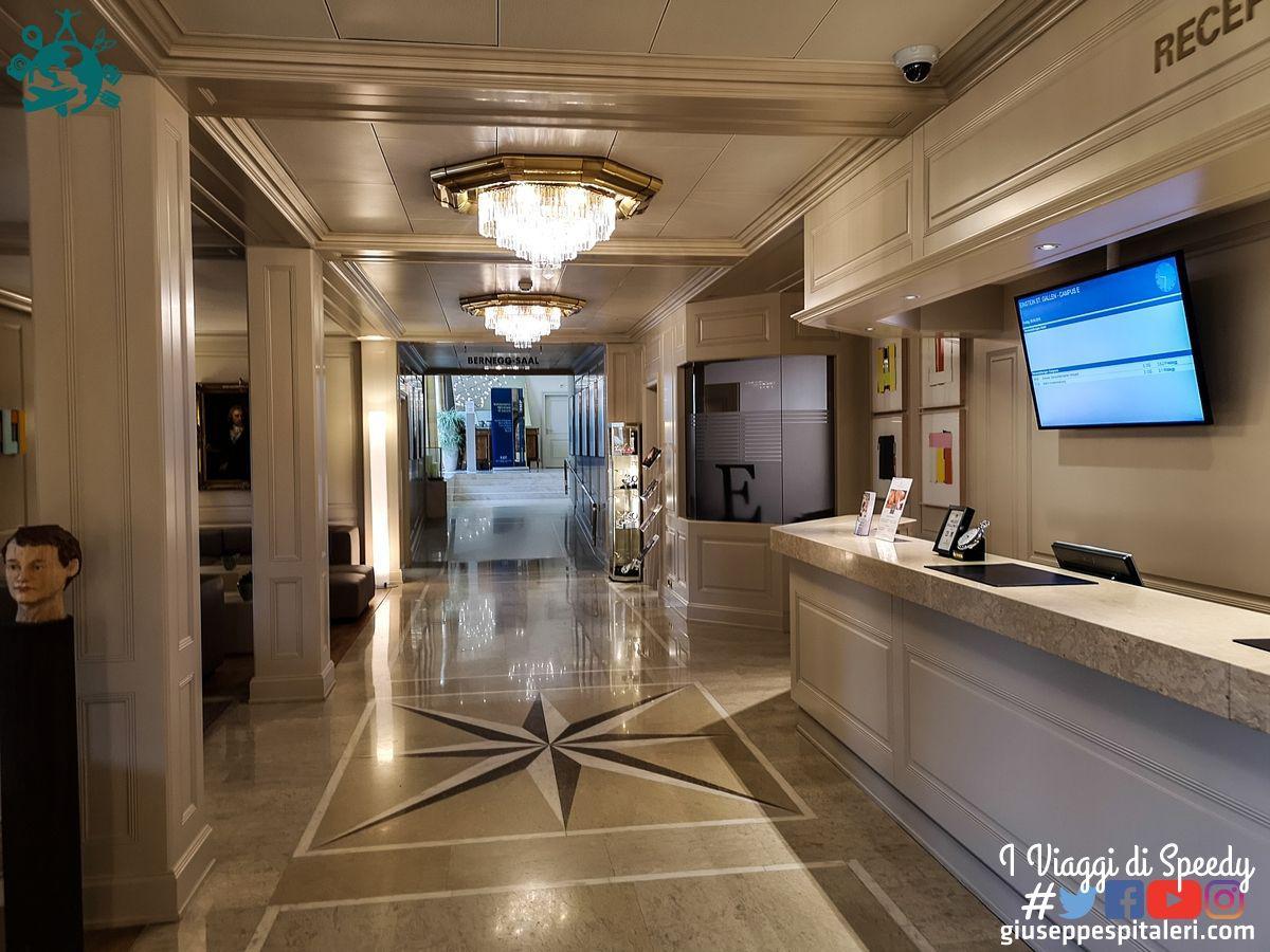 hotel_einstein_sangallo_svizzera_www.giuseppespitaleri.com_039