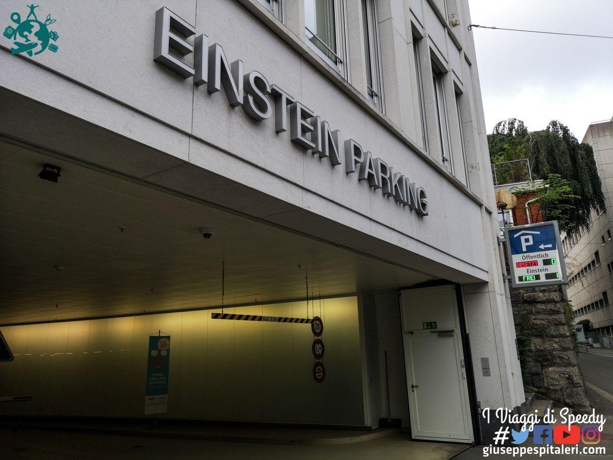 hotel_einstein_sangallo_svizzera_www.giuseppespitaleri.com_043