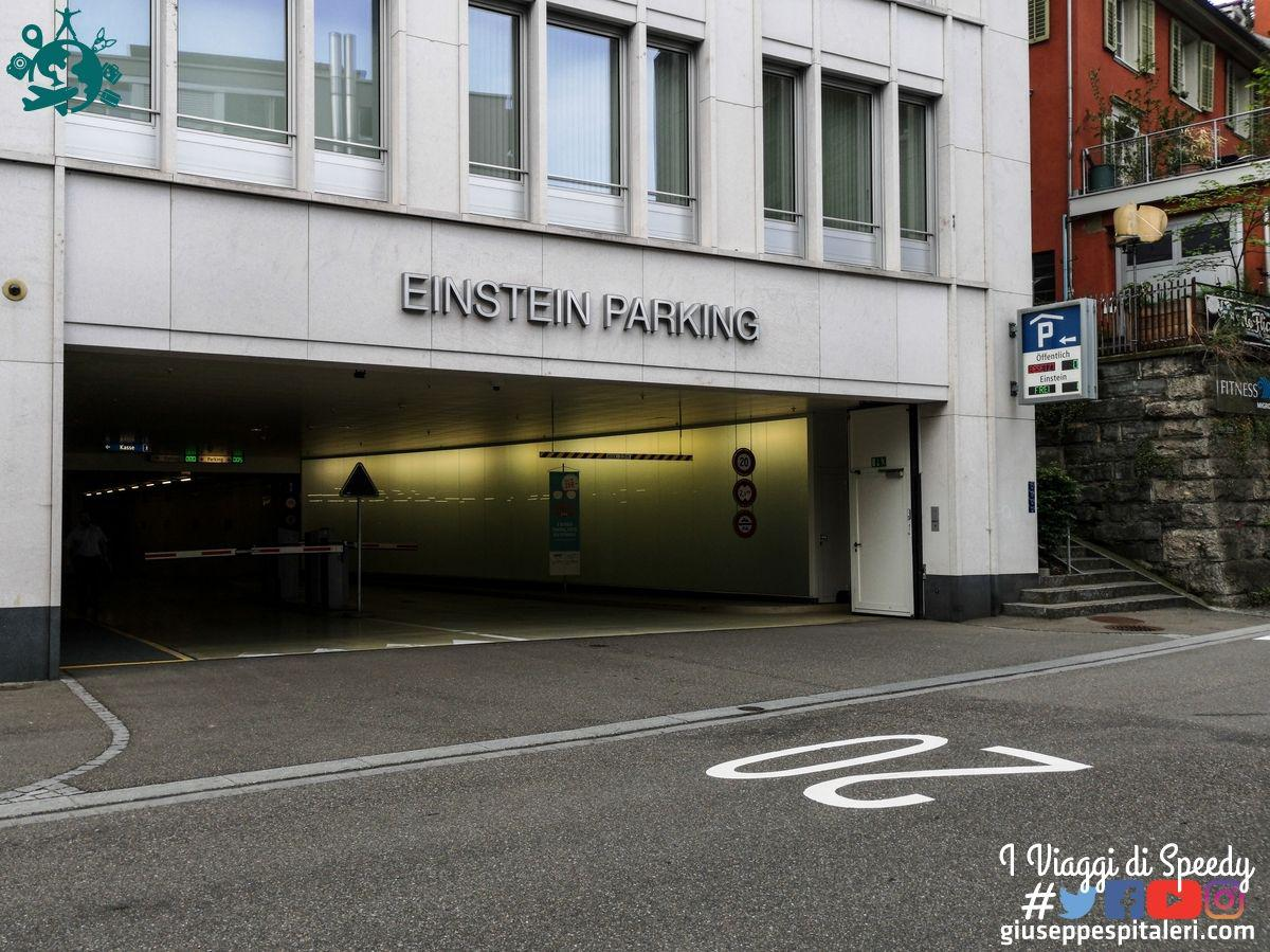 hotel_einstein_sangallo_svizzera_www.giuseppespitaleri.com_044