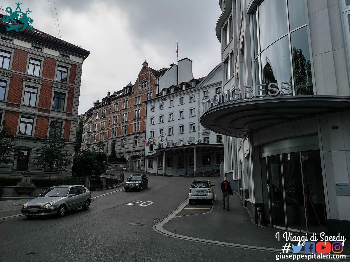 hotel_einstein_sangallo_svizzera_www.giuseppespitaleri.com_045