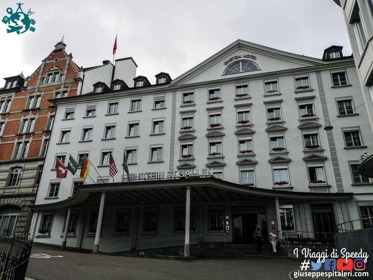 hotel_einstein_sangallo_svizzera_www.giuseppespitaleri.com_046