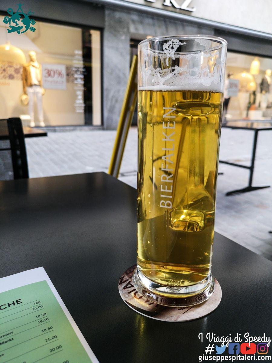 risto_bierfalken_sangallo_svizzera_www.giuseppespitaleri.com_002