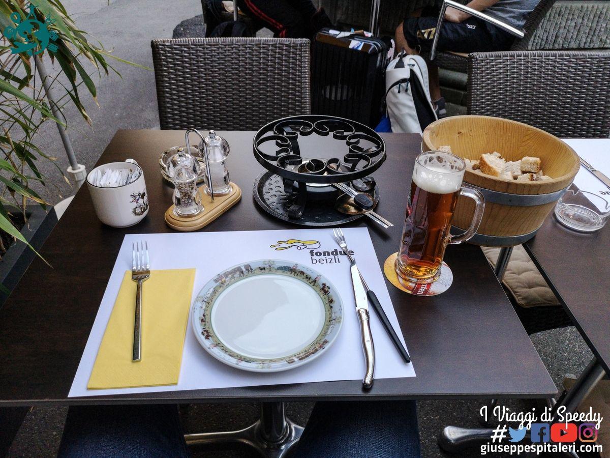 risto_fondue_beizli_sangallo_svizzera_www.giuseppespitaleri.com_001