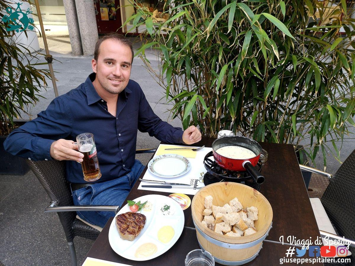 risto_fondue_beizli_sangallo_svizzera_www.giuseppespitaleri.com_003