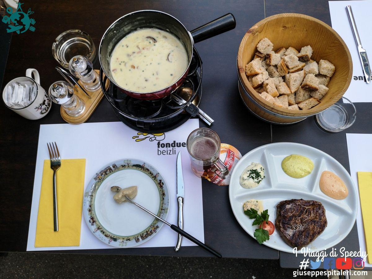 risto_fondue_beizli_sangallo_svizzera_www.giuseppespitaleri.com_004