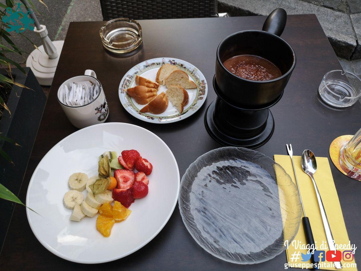 risto_fondue_beizli_sangallo_svizzera_www.giuseppespitaleri.com_006