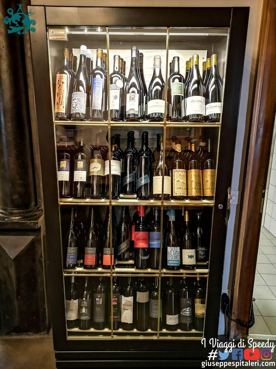 risto_schlossli_sangallo_svizzera_www.giuseppespitaleri.com_004