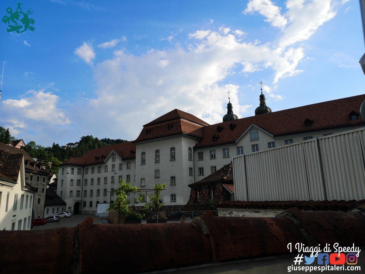 risto_schlossli_sangallo_svizzera_www.giuseppespitaleri.com_006