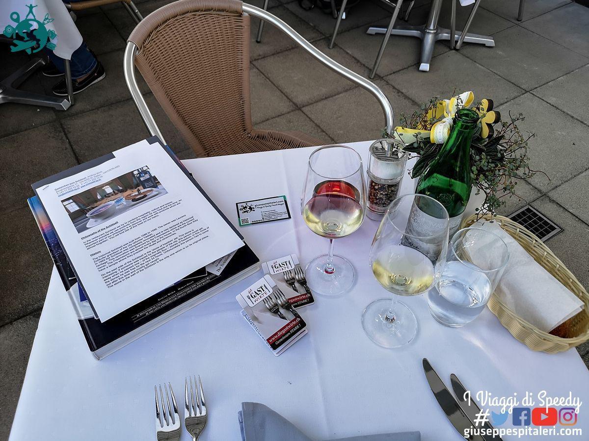 risto_schlossli_sangallo_svizzera_www.giuseppespitaleri.com_007