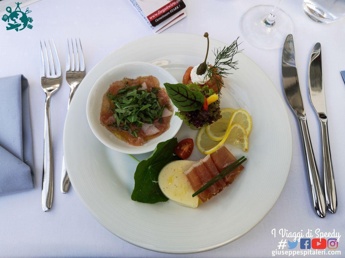 risto_schlossli_sangallo_svizzera_www.giuseppespitaleri.com_009