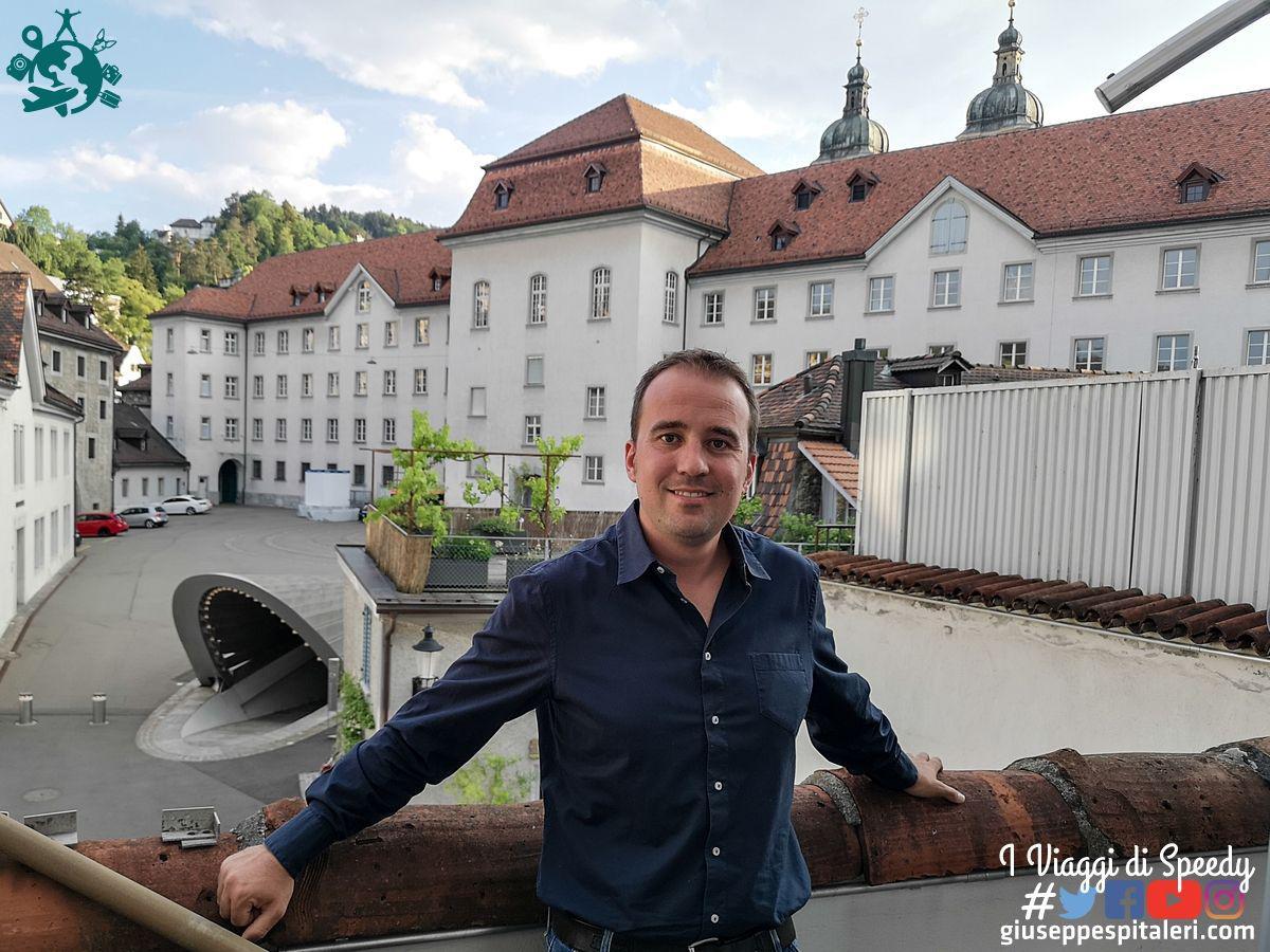 risto_schlossli_sangallo_svizzera_www.giuseppespitaleri.com_011