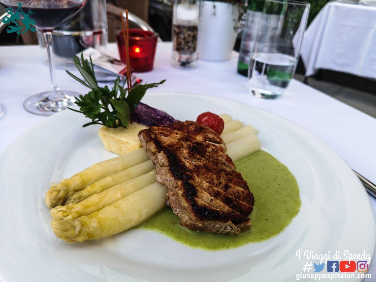 risto_schlossli_sangallo_svizzera_www.giuseppespitaleri.com_016