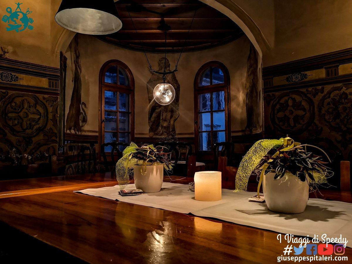 risto_schlossli_sangallo_svizzera_www.giuseppespitaleri.com_022