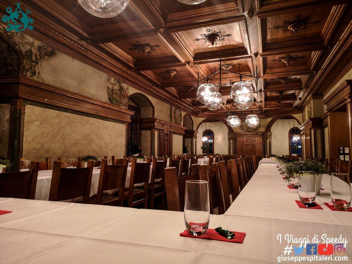 risto_schlossli_sangallo_svizzera_www.giuseppespitaleri.com_023