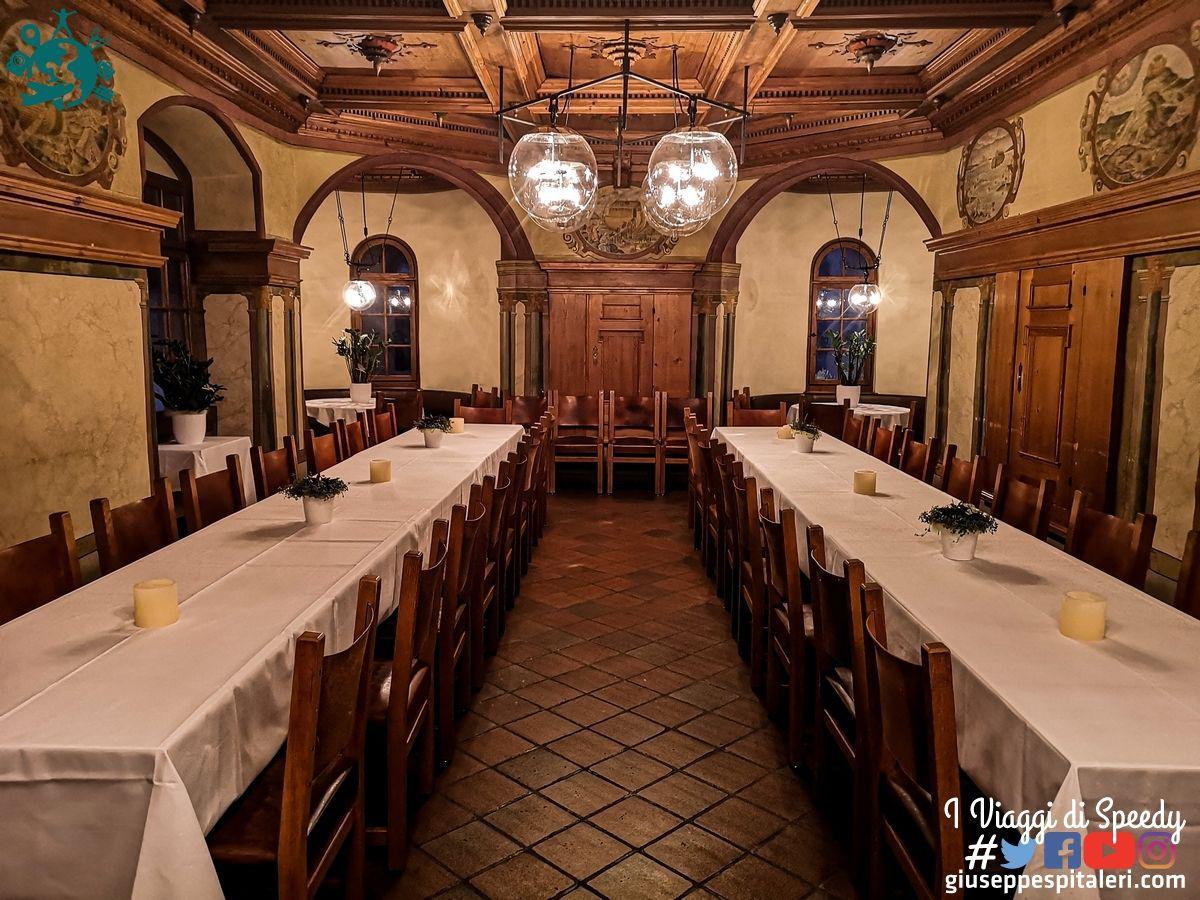 risto_schlossli_sangallo_svizzera_www.giuseppespitaleri.com_024