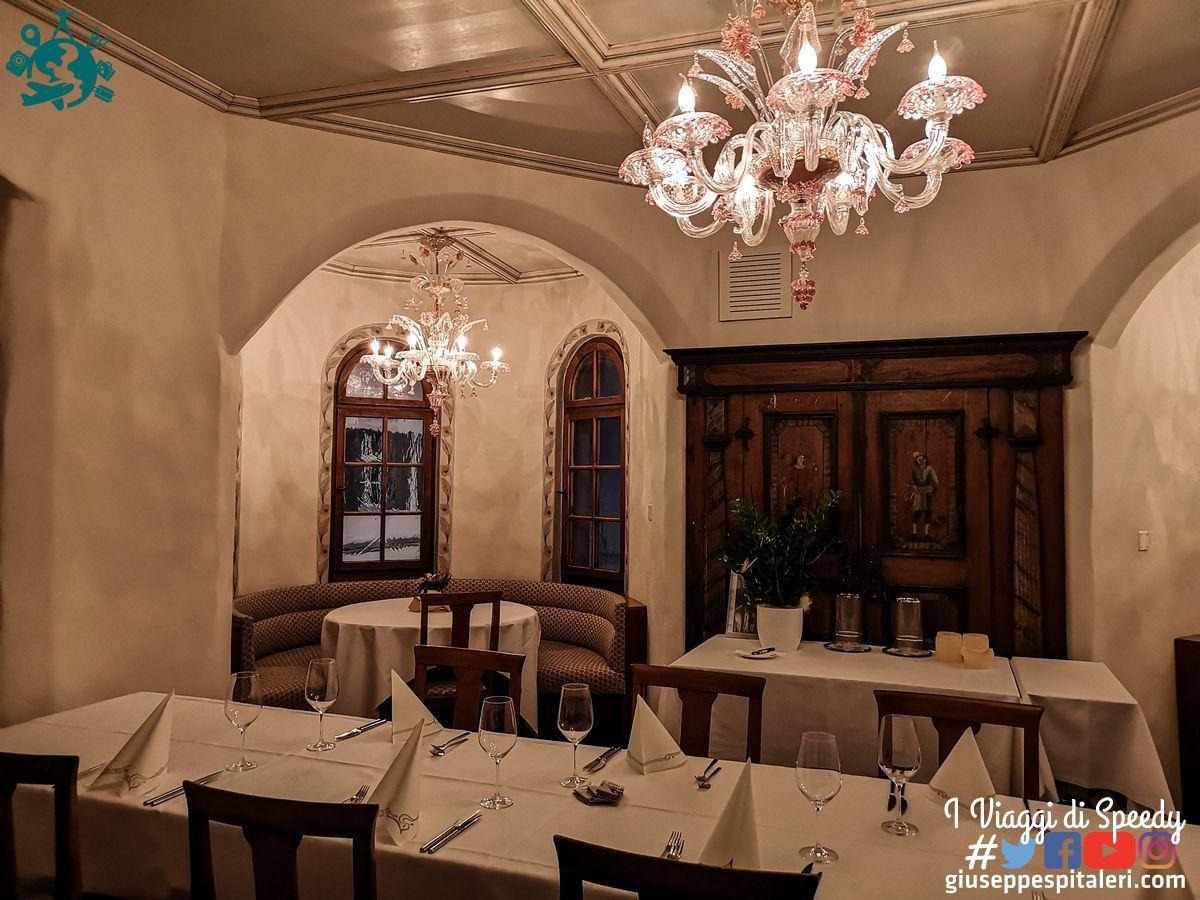 risto_schlossli_sangallo_svizzera_www.giuseppespitaleri.com_026