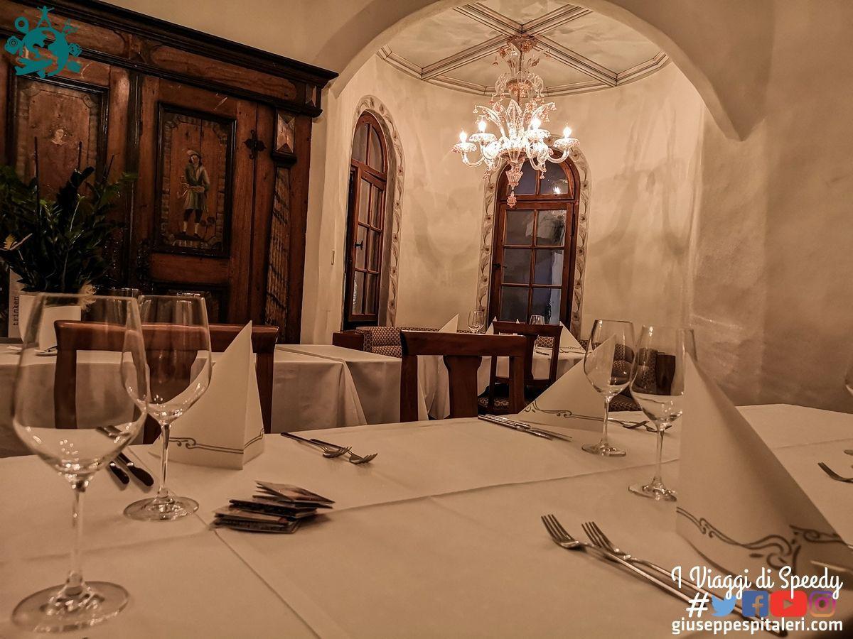 risto_schlossli_sangallo_svizzera_www.giuseppespitaleri.com_027