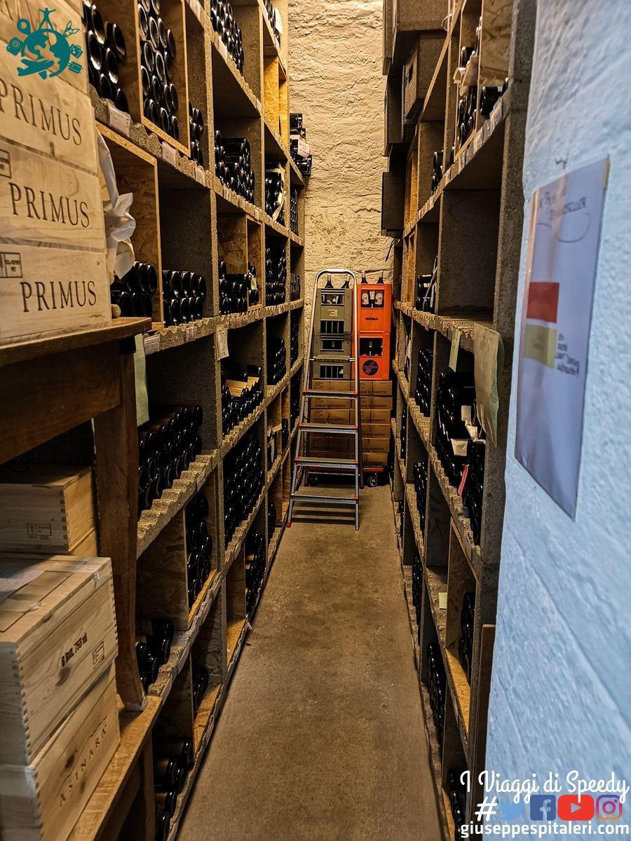 risto_schlossli_sangallo_svizzera_www.giuseppespitaleri.com_028