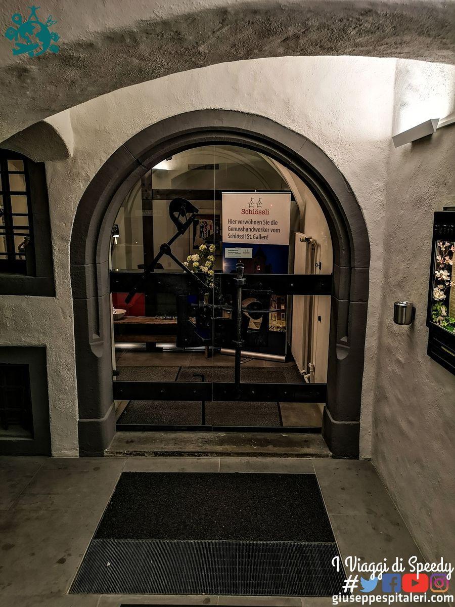 risto_schlossli_sangallo_svizzera_www.giuseppespitaleri.com_030