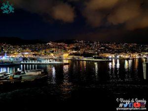 Alla scoperta della Liguria: tra montagne e il mare