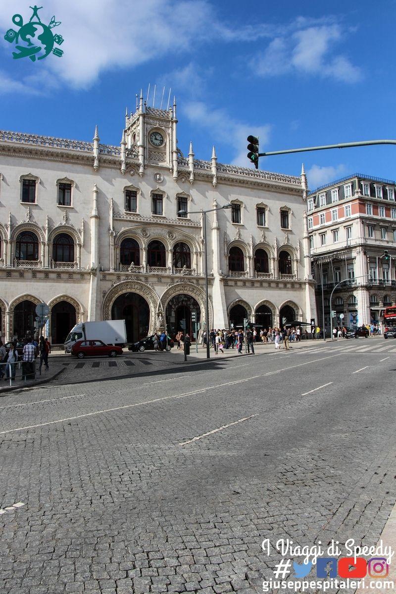 lisbona_portogallo_2014_www.giuseppespitaleri.com_024