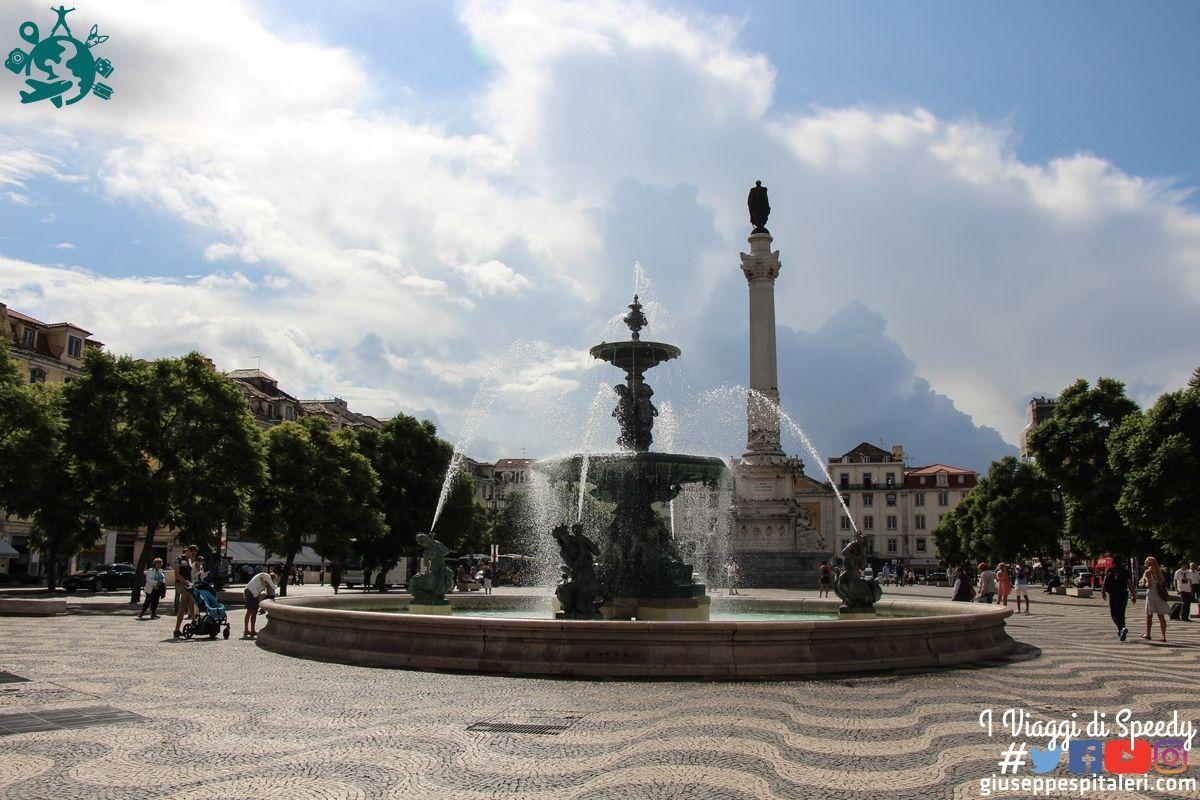 lisbona_portogallo_2014_www.giuseppespitaleri.com_026