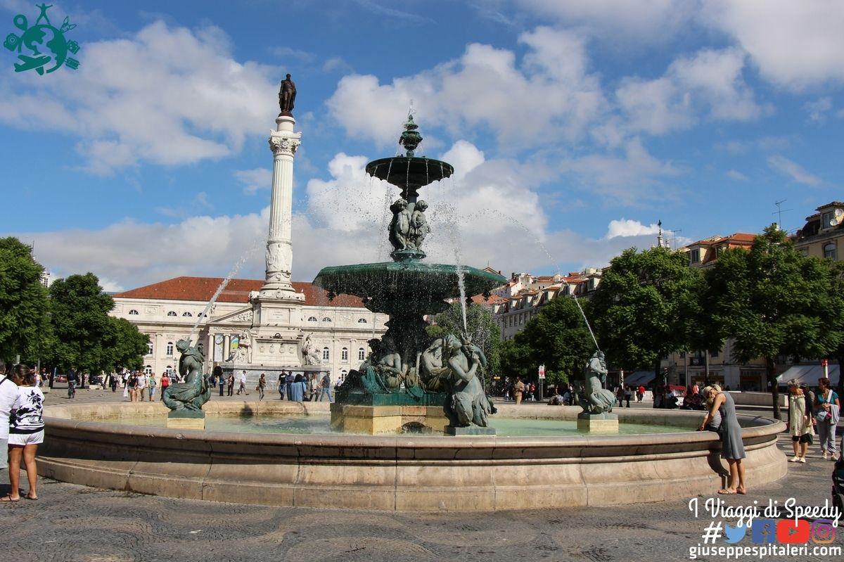 lisbona_portogallo_2014_www.giuseppespitaleri.com_037