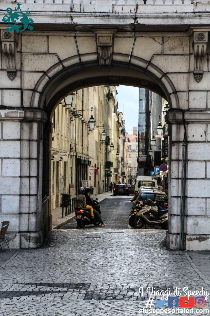 lisbona_portogallo_2014_www.giuseppespitaleri.com_038