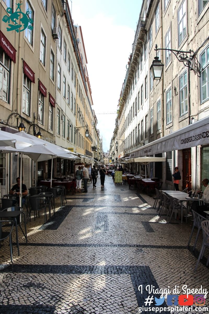 lisbona_portogallo_2014_www.giuseppespitaleri.com_039