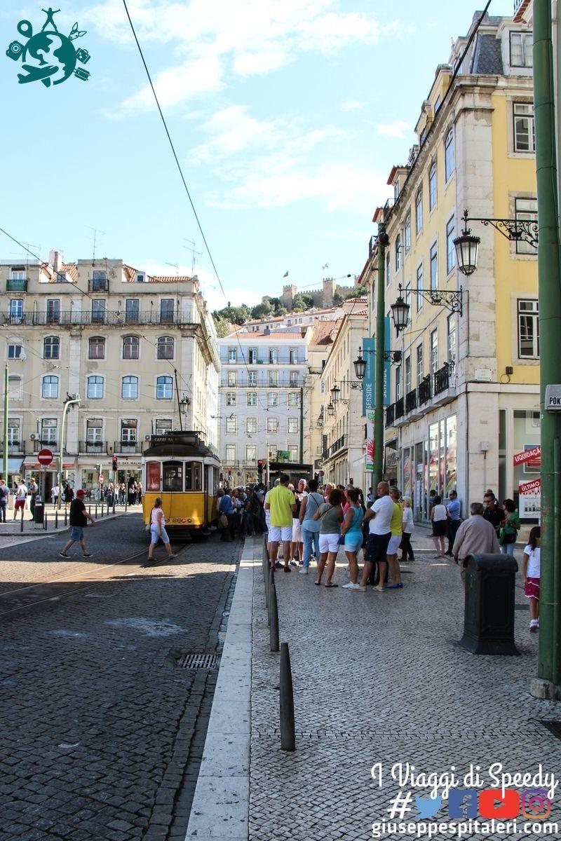 lisbona_portogallo_2014_www.giuseppespitaleri.com_042